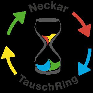 Neckartauschring